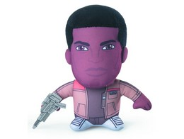 Peluche Star Wars Finn Super Deformed
