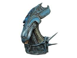 Aliens Alien Queen Bust Bank
