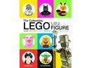 Collectible Lego Minifigure (ING) Libro