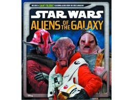 SW Aliens / Ships of Galaxy (ING) Libro