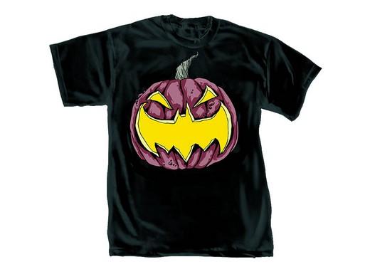 Polera Batman Long Halloween By Sale M