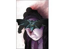 Batman #58 (ING/CB) Comic