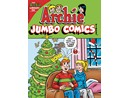 Archie Jumbo Comics Digest #294 (ING/CB) Comic