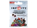 Disney Infinity: Pack de 2 Discos de Poder Serie 1