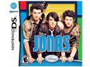 Disney Jonas Brothers DS Usado