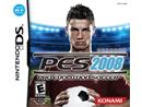 Winning Eleven: Pro Evolution Soccer 2008 DS