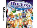 Meteos: Disney Magic DS Usado