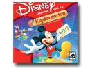 Disney kinder PC