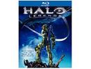Halo Legends Blu-Ray