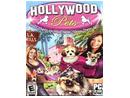 Hollywood Posh Pets PC