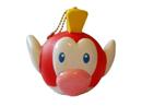 Figura Cheep-Cheep Fish Super Mario Bros. 5 cm