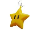 Figura Star Super Mario Bros. 5cm