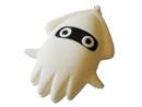 Figura Blooper (Calamar) Super Mario Bros. 3