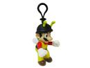 Figura Mario Bee 10 cm colgante