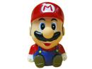 Alcancia Mario 12 cm