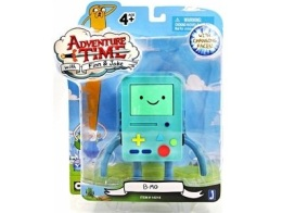 Figura Adventure Time 5'' Beemo