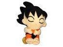 Peluche Goku 15cm