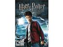 Harry Potter & The Half Blood Prince PC