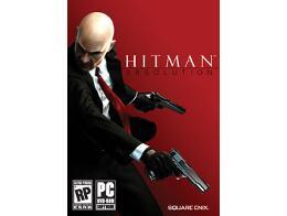 Hitman: Absolution PC