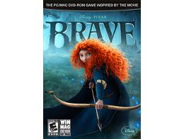 Brave: The Videogame PC