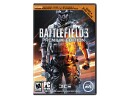 Battlefield 3 Premium Edition PC