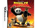 Kung Fu Panda DS Usado