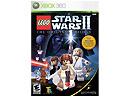 Lego Star Wars 2 XBOX360