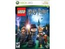 LEGO Harry Potter: Years 1-4 XBOX 360 Usado