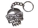 Llavero Jinx 3D Skull