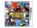 Rabbids Rumble 3DS