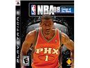 NBA 08 PS3