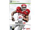 NCAA Football 09 XBOX 360 Usado