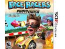 Face Racers: Photo Finish 3DS