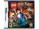 LEGO Harry Potter: Years 5-7 DS