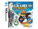 Club Penguin Herbert's Revenge DS Usado