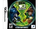 Ben 10: Omniverse DS