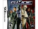 G.I. Joe: The Rise of Cobra DS