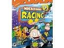 Nicktoons Racing PC