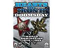 Hearts Of Iron 2: Doomsday PC