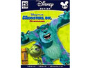 Monsters INC PC