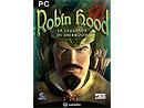Robin Hood PC