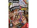 Roller Coaster Tycoon 3: Salvaje! PC