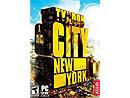 Tycoon City New York PC
