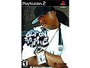 Get On Da Mic PS2
