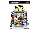 Capcom Classics Collection Vol.2 PS2