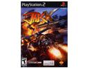 Jak X: Combat Racing PS2