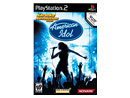 Karaoke Revolution: American Idol PS2 Usado