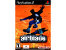 Airblade PS2