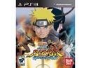 Naruto Shippuden Ultimate Storm Generations PS3 Usado