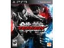 Tekken Tag Tournament 2 PS3